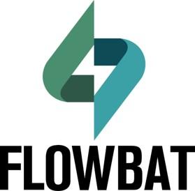 PTI FLOWBAT 2021